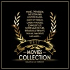 Best Movies Collection 2CD - Deluxe version