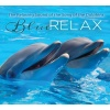 Blue Relax Series: The Relaxing sound of the song of the Dolphins