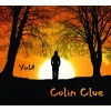 Colin Clue - You