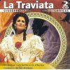 G. VERDI - La Traviata, 2 CD