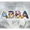 Dancing with... ABBA