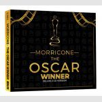 Ennio Morricone - The Oscar Winner
