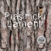 Folk Acoustic - Piaśnicki Lament
