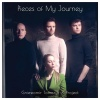 Gniewomir Tomczyk – Pieces of My Journey
