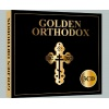 Golden Orthodox 3 CD