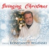 Konstanty Wileński - Swinging Christmas