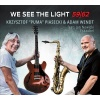 "Krzysztof ""Puma"" Piasecki i Adam Wendt - We See The Light 59/62"