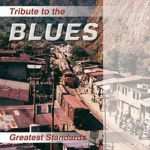 MIETEK BLUES BAND - Tribute to the Blues