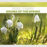 Music Therapy - Aroma Of The Spring ( Zapach Wiosny )