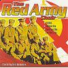 RED ARMY CHOIR - The Red Army Choir