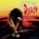 VALERY FILIPOW - GUITAR PASSION