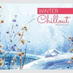 Winter chillout - Robert Kanaan